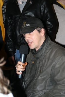 2012-03-10-Vierde Wereld Forum (101)Johan T