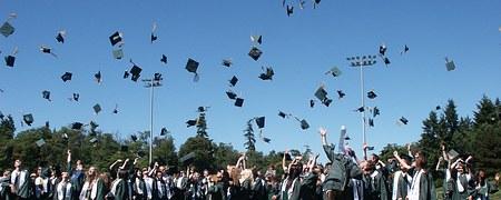 graduation-995042__180
