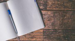 Vanuit je hart schrijven – Workshop in Amersfoort