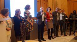 Armoedecoalitie Utrecht : 10 jaar